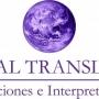 Traduccion portugues