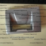 Vendo ATM SKIMMER Diebold Opteva paquete completo