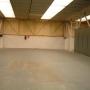 Alquiler de Almacen de 1000 m2
