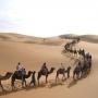 Circuitos por Marruecos,Circuitos al Desierto,Viaje 4x4 por Marruecos
