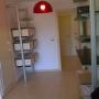 Alquilo estudio en Gandia, 250 euros/mes.-