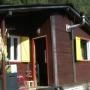 casa madera c terreno 2000 m2 CASTELLCIR - barcelona