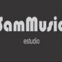 Pistas MIDI profesionales y Arreglos musicales a encargo.