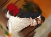 Fotografo profesional economico bodas books. Low Cost Tarragona