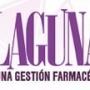 Laguna gestión farmacéutica - 609441283