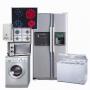 Servicio Tecnico Bosch, Reparacion de electrodomesticos Bosch, 96 333 79 31