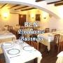 Traspaso Restaurante-Bar próximo Cap Arenas y M. Girona (Sarrià)