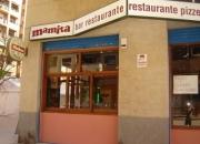 Traspaso Restaurante opoortunidad