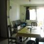 Se alquila habitacion 310e incluidos gastos Sants Montüic