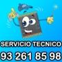 REPARAR Nintendo DS EN BARCELONA - 93 261 85 98