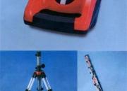 Vendo  nivel laser wurth wla 04 -nuevo a estrenar-