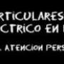 CLASES GUITARRA BARCELONA