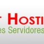 Net Hosting Peru, busca resellers en España