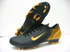 Botas de fútbol para la venta