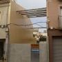 SOLAR URBANO CENTRO DE MATARO ( BARCELONA )
