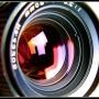 SE BUSCAN FOTOGRAFOS PARA WEB DE OCIO NOCTURNO EN ALICANTE