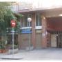 Local Comercial en Sant Andreu - Barcelona