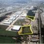 Parcela de uso industrial en Granollers junto Circuit de F1 de Catalunya