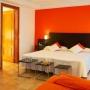 En Platja d Aro, Hotel Pinar del Mar