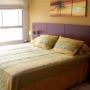 apartamentos amoblados temporales para extranjeros, ejecutivos Lima Peru