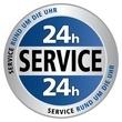 Instalaciones y reformas + servicios 24h agua-luz-calefaccion