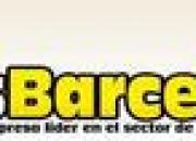 Reformas en gavà, reformas barcelona 2000