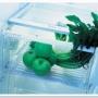 Tienda Online de recambios de electrodomesticos Electrolux