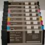 Cartuchos  de gran formato para EPSON  T5441-T5448