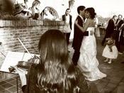 Artem: música para bodas, ceremonias religiosas, civiles, amenización de eventos y conciertos