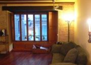 Apartamento alquiler centro valencia por dias