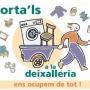 CHATARRERO DE BADALONA ANTONIO TLF 618896828