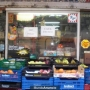 Traspaso de tienda de alimentación por viaje urgente al extranjero UB Barcelona