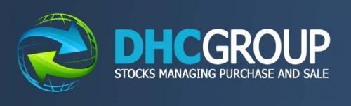 Compro stocks, liquidaciones de su negocio