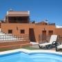 venta de casa y finca en Güímar- Tenerife Sur