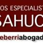 ABOGADOS DESAHUCIOS POR FALTA DE PAGO DEL ALQUILER en Barcelona