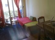 alquilo habitacion plaza tetuan (320 euros)