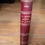 LA NUEVA CIENCIA DE CURAR DEL DR. LOUIS KUHNE, EDIC. 1894