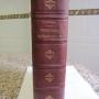 LO RAT PENAT, CONSTANTINO LLOMBART. EDIC.AMPLIADA DICCION.VALENCIANO-CASTELLANO 1851 Y 1886
