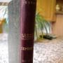 MANUAL DE LA CIENCIA DE LA EXPRESION DEL ROSTRO LOUIS KUHNE-1895