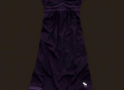 Abercrombie & Fitch niñas vestidos,faldas
