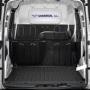 Cochera, la cochera más barata del mercado, Cocheras prefabricadas terminadas y montadas con puertas Cocheras prefabricadas de techos curvos fabricadas in situ,  disponemos de la tecnología, medios y