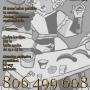ROLANDOdeSANTIAGO TAROT 806 499 608