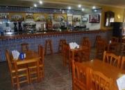 Hostal - restaurant en terrassa traspaso