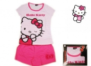 Mayoristas hello kitty