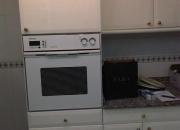 Muebles de Cocina y Electrodomesticos