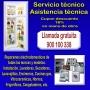SERVICIO TECNICO. TIMSHEL .BARCELONA TEL. 900-100-044 GUALBA DE BAIX