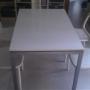 URGE venta muebles IKEa