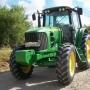 tractor JOHN DEERE 7330 PREMIUM