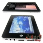 Tablet PC Scipad i 60 Android 2.2 a Precio de Mayorista