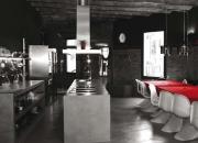 Alquiler locales para tu fiesta privada y eventos en Barcelona
